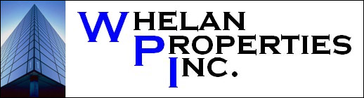 Whelan Properties